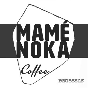 Mame Noka Coffee Bierviltje 110x110 WHITE2 TOUCH (300 x 300)