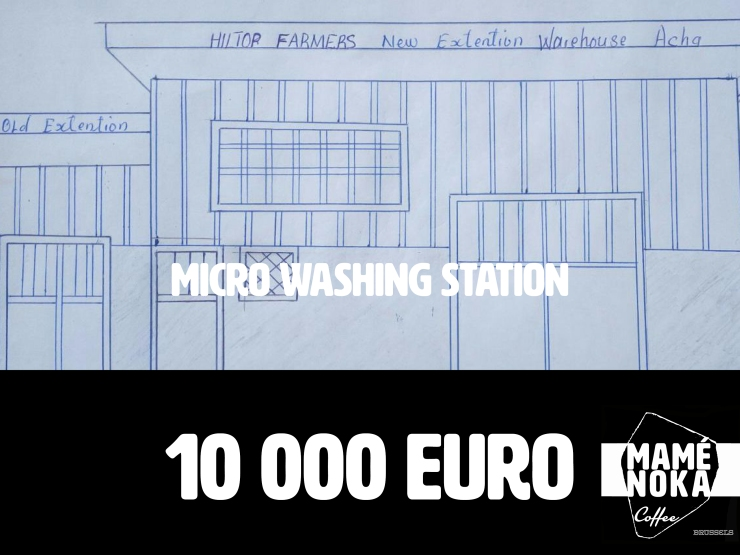 micro-washing-station