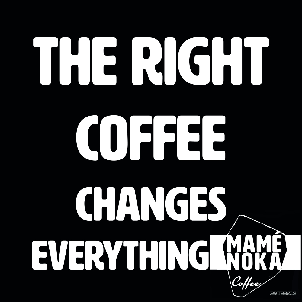 the-right-coffee-changes-everything