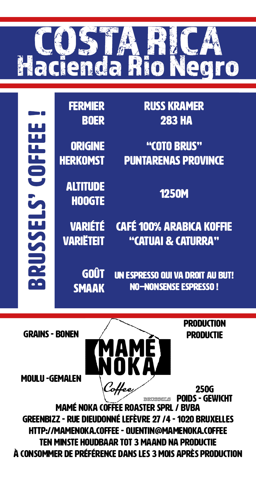 Mamé Noka Coffee Brussels - COSTA RICA- RIO NEGRO - 75x140 - 2017-05-19.jpg